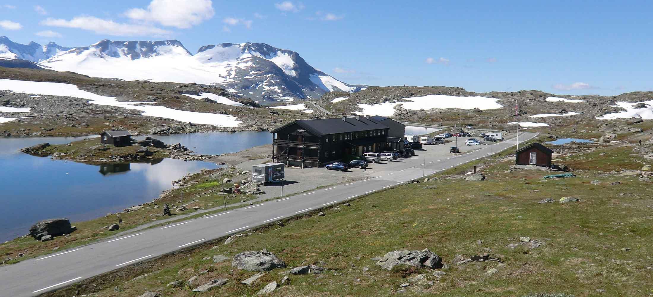 sognefjellet-2200x1000-1