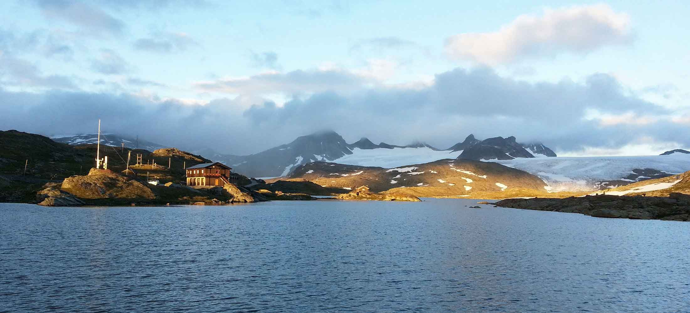 sognefjellet-2200x1000-3-min
