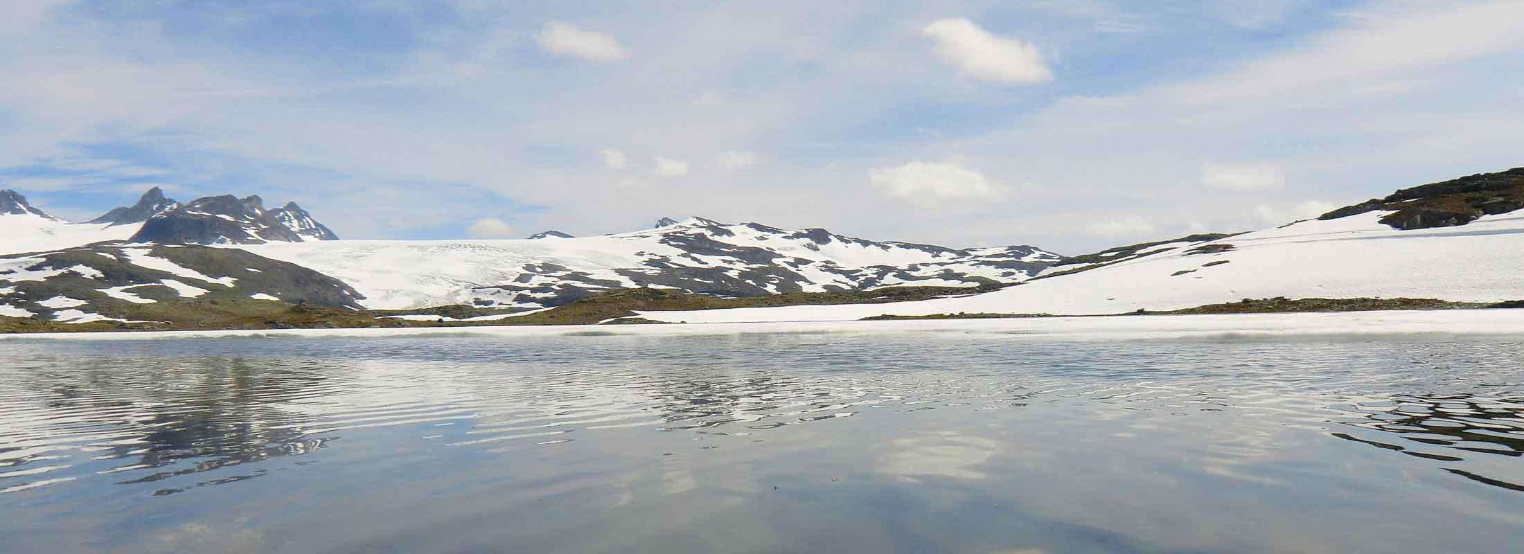 sognefjellet-2200x800-3b-min